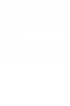 "Suay has been interested in yoga for over 30 years and now teaches in the Worthing area. When asked what motivates her to teach yoga, she responded: ""to share with others the wonder of yoga that I have personally found to be of enormous benefit; to do something worthwhile that I really enjoy; to fulfil a long held dream - and to have fun! "".